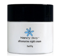 Nancy Boy Ultramarine Night Cream