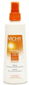 Vichy Capital Soleil Skin Cell Sun Protection Spray