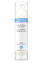 REN Vita-Mineral Radiant Day Cream