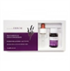 Vital Erbum Forforasebo-Active