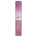 Maybelline Watershine Gloss Szájfény