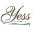 Yess Essentials logo