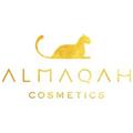 Almaqah Cosmetics