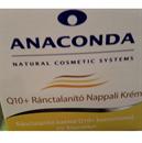 anaconda-q10-ranctalanito-nappali-krem-jpg