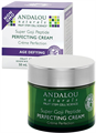 Andalou Naturals Super Goji Peptide Perfecting Cream