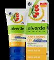 Alverde Anti-Aging Q10 Vitamin-Nachtcreme
