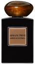armani-prive-ambre-eccentricos-png