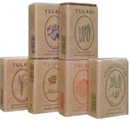 aromaterapias-citromfu-szappan-jpg