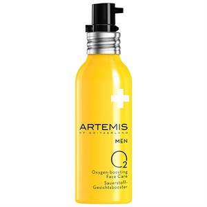 Artemis Speciális Ápolókrém Férfiaknak