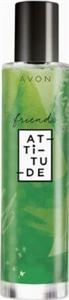 Avon Friends Attitude Kölni