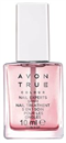 Avon True Nail Experts 5 az 1-ben Körömápoló