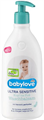 Babylove Ultra Sensitive Waschbalsam