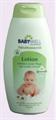 Babywell Naturkosmetik Lotion