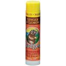 badger-balm-lip-balm-ginger-lemon1s-jpg