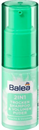 balea-2in1-szarazsampon-es-volumennovelo-pors9-png