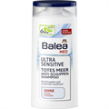 Balea Med Ultra Sensitive Totes Meer Anti-Schuppen Shampoo