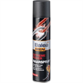 Balea Men Extreme Power Haarspray
