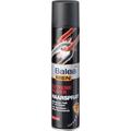 Balea Men Extreme Power Haarspray