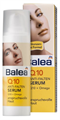 Balea Q10 + Omega Ránctalanító Szérum