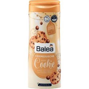 Balea Soft Cookie Tusfürdő