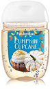 bath-body-works-pocketbac-kezfertotlenito-pumpkin-cupcakes9-png