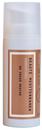 beaute-mediterrane-bb-airless-medium-arckrem-50-ml1s9-png