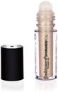bellapierre-shimmer-rolls9-png