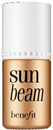benefit-sun-beam1s9-png