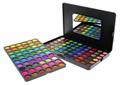 BH Cosmetics 120 Színű Paletta (2. kiadás)