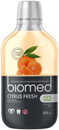 biomed-citrus-fresh-complete-care-szajvizs9-png