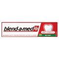 Blend-A-Med Anti-Cavity Fogkrém