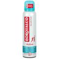 Borotalco Active Sea Salts Fresh Deo Spray