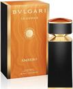 bvlgari-le-gemme-amberos9-png