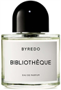 byredo-bibliotheque-edps9-png