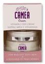 camea-nappali-krem-e-vitaminnal-png