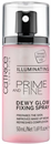 catrice-prime-and-fine-dewy-glow-fixing-sprays9-png