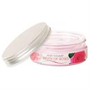 ceano-cosmetics-ultrakonnyu-testapolo---rozsas-jpg