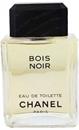 chanel-bois-noir-edts9-png