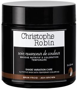 Christophe Robin Shade Variation Care Színező