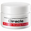 ciracle-red-spot-healing-creams-png
