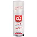 cl-med-deo-balsam-hipoallergen-roll-on-dezodor-erzekeny-borres-jpg
