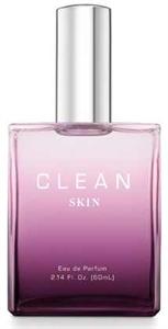 Clean Clean Skin EDP