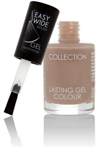 Collection 2000 Lasting Gel Colour