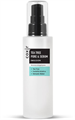 Coxir Tea Tree Pore & Sebum Emulsion