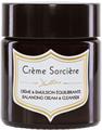 Delbôve Crème Sorcière Kiegyensúlyozó Emulzió