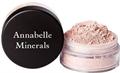 Annabelle Minerals Diamond Glow Ásványi Highlighter