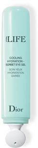 Dior Hydra Life Cooling Hydration Sorbet Eye Gel