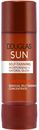douglas-sun-self-tanning-moustrizing-and-natural-glows9-png