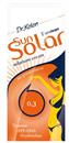 dr-kelen-sunsolar-0-31-png
