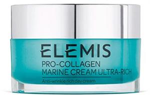 Elemis Pro-Collagen Marine Cream Ultra-Rich